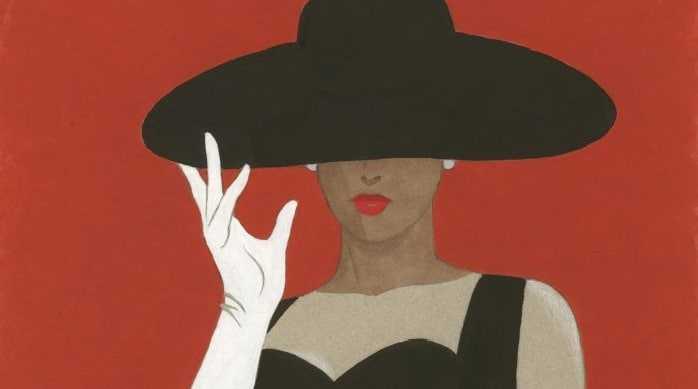 Only You avec Philippe Berthet chez Huberty & Breyne Gallery à Bruxelles