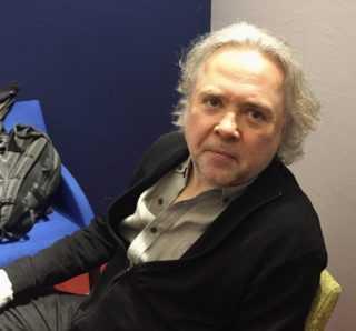 Jean-Michel Dupont