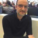 Interview Sylvain Vallée :