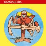 Kamasultra, Jacovitti reste sur ses positions