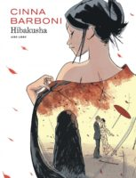 Hibakusha, Hiroshima mon amour