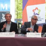 Comédie du Livre à Montpellier, les Méditerranées et le retour en force de la BD