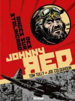 Johnny Red tome 3, pour sauver Stalingrad