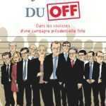 Le Journal du Off, le pouvoir à tout prix sur le radeau de la Méduse