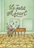 Le Petit Mozart, tout pour la musique