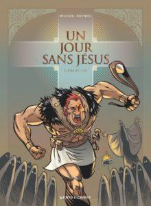 Un Jour sans Jésus