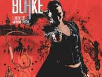 Amber Blake, des comptes à régler
