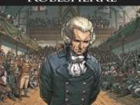 Robespierre et Clémenceau, des tribuns de caractère