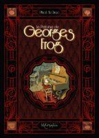 Le Petit Rêve de Georges Frog, tout pour la musique
