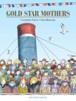 Gold Star Mothers, bonjour tristesse