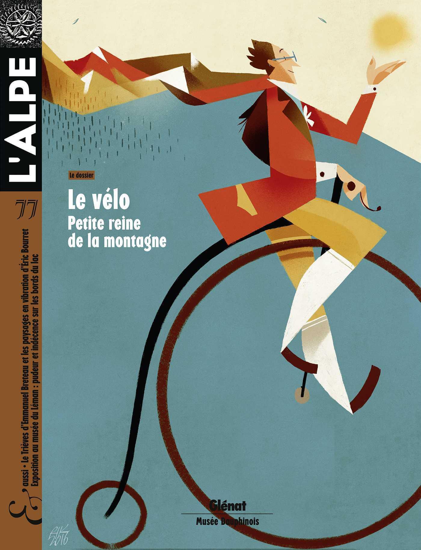 Tour de force et de france bicyclette - La petite madelaine chambray les tours ...