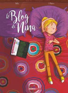 Le Blog de Nina