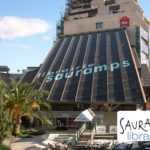 Sauramps Montpellier, décision finale sur les repreneurs le 19 juillet