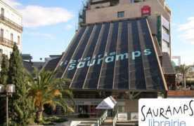 Sauramps Montpellier, c'est finalement Ametis et F. Fontès pour la reprise