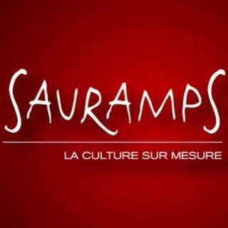 Sauramps à Montpellier, la cour d'Appel suspend la reprise par Le Furet du Nord