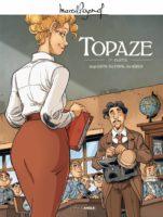 Topaze, Janus à deux visages