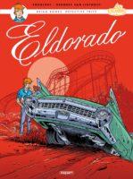 Eldorado, arnaque en Cadillac