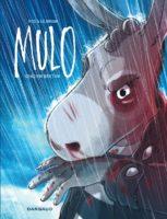 Mulo, vengeance bretonne