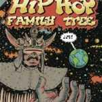 Hip Hop Family Tree T2, du Bronx à Manhattan