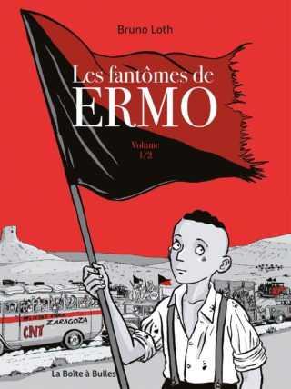 Les Fantômes de Ermo