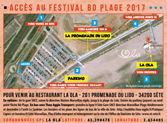 Plan BD Plage 2017