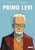 Primo Levi, témoin et rescapé de l'horreur