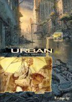 Urban T4, secrets mortels