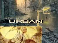 Urban T4, secrets mortels
