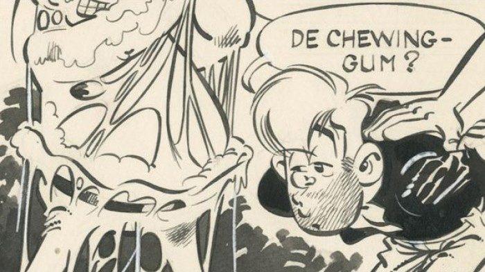Exposition Christian Godard