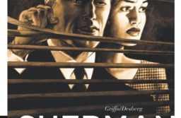Archives : Quand Griffo a abandonné Giacomo et rencontré Luna avant Sherman