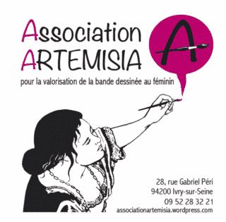 Association Artémisia