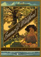 Emma G. Wildford, l'amour seule véritable aventure