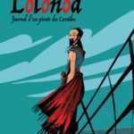 Lolonoa, l'épopée d'un pirate emblématique