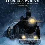 Agatha Christie prend ses quartiers chez Paquet