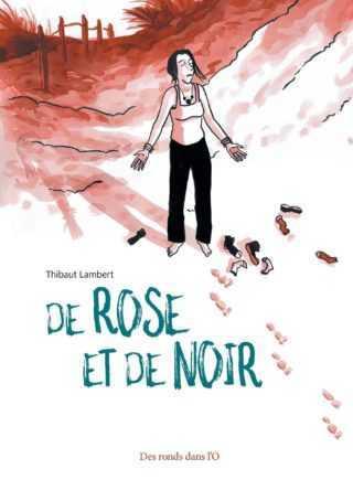 De Rose et de noir, violence faite aux femmes