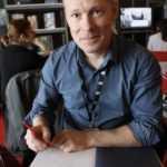 Interview : Sébastien Morice sur la singulière Île aux remords avant Marius de Pagnol