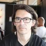 Interview : André Le Bras a signé le tome 2 du Buck Danny