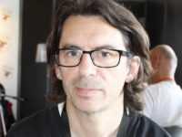 André Le Bras. JLT ®