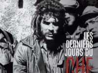 Reporter : la mort du Che