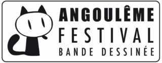 Festival BD d'Angoulême