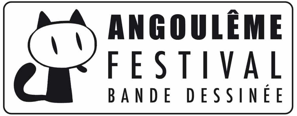 45e Festival d'Angoulême, comment devenir Grand Prix