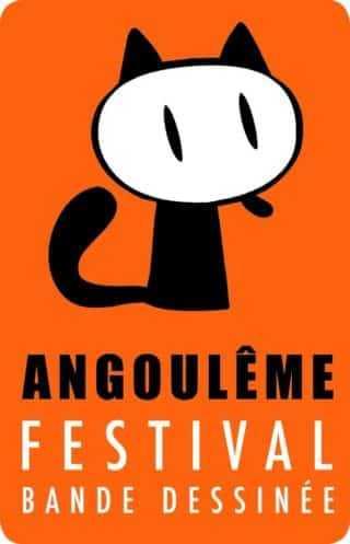 Pour désigner le futur Grand Prix d'Angoulême, évolution et pas de révolution