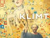 Gustav Klimt et le début du Cycle d'Or