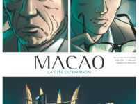 Macao, jeu mortel
