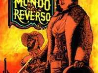 Mondo Reverso, western transgenre et subtil