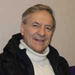 Prix Saint-Michel de la BD, Ptiluc parmi les lauréats et Boucq Grand Prix