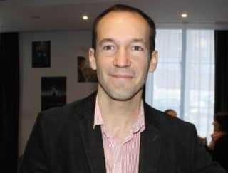 Jean Harambat