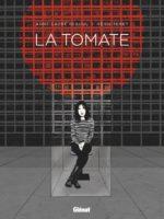 La Tomate, crime d'état