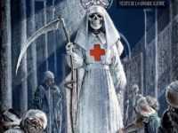 L'Ombre d'antan, la Serbie dans la Grande Guerre