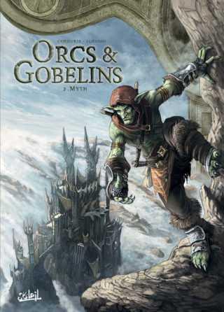 Orcs & Gobelins